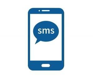 Nopsa SMS-palvelu