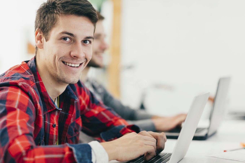 Ohjelmistosuunnittelija - avoimet työpaikat